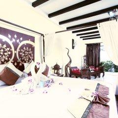 Отель Boomerang Village Resort Таиланд, Пхукет - 8 отзывов об отеле, цены и фото номеров - забронировать отель Boomerang Village Resort онлайн комната для гостей фото 2
