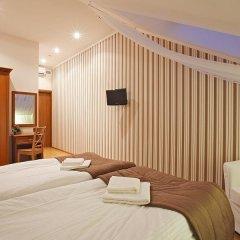 Таганка Хостел и Отель комната для гостей фото 5