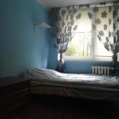 Отель Apartament Spalska Варшава комната для гостей фото 2