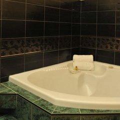 Отель Auberge Montmorency Канада, Сен-Петронилль - отзывы, цены и фото номеров - забронировать отель Auberge Montmorency онлайн ванная