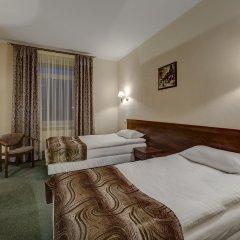 Гостиница Берлин в Калининграде - забронировать гостиницу Берлин, цены и фото номеров Калининград комната для гостей
