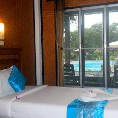 Отель Lanta Sunny House Ланта фото 12