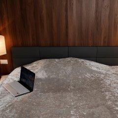 Отель Атлантик комната для гостей фото 2