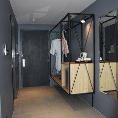 Отель Sairee Hut Resort фитнесс-зал