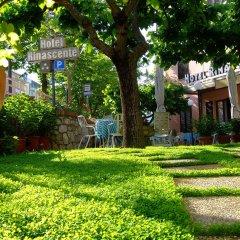 Hotel Rinascente Кьянчиано Терме фото 5