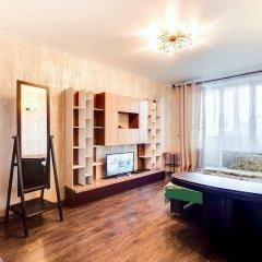 Гостиница FortEstate on Volgina 25 детские мероприятия