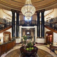 Отель Acta Atrium Palace фото 9
