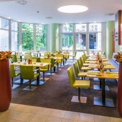 NOVINA HOTEL Wöhrdersee Nürnberg City фото 7