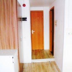 Гостиница Inn Mechta Apartments в Самаре отзывы, цены и фото номеров - забронировать гостиницу Inn Mechta Apartments онлайн Самара фото 6