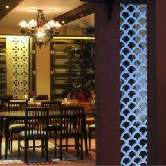 Отель Baan Khun Nine Паттайя питание фото 3