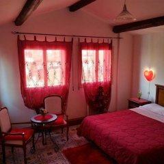 Отель Ca' Contarini 3026 Венеция комната для гостей фото 4