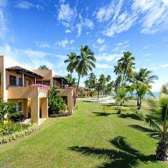 Отель Sheraton Fiji Resort Фиджи, Вити-Леву - отзывы, цены и фото номеров - забронировать отель Sheraton Fiji Resort онлайн фото 5
