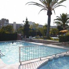 Отель La Caseta Испания, Бенидорм - отзывы, цены и фото номеров - забронировать отель La Caseta онлайн детские мероприятия фото 2