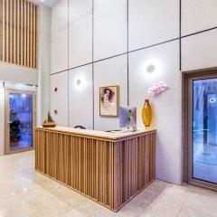 Отель Pefki Deluxe Residences Греция, Пефкохори - отзывы, цены и фото номеров - забронировать отель Pefki Deluxe Residences онлайн фото 29