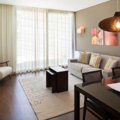 Отель Monchique Resort & Spa комната для гостей фото 2