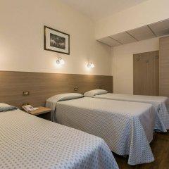 Hotel Casa Del Pellegrino Падуя комната для гостей фото 4