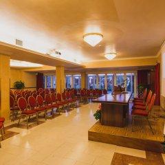 Mariano IV Palace Hotel Ористано фото 4