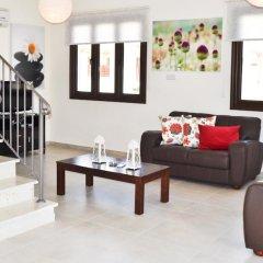 Отель Oceanview Luxury Villa 166 интерьер отеля