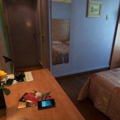 Palma Hotel удобства в номере фото 2