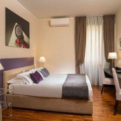 Отель Suitedreams Италия, Рим - отзывы, цены и фото номеров - забронировать отель Suitedreams онлайн комната для гостей фото 14