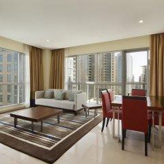 Отель Ramada Downtown Dubai ОАЭ, Дубай - 3 отзыва об отеле, цены и фото номеров - забронировать отель Ramada Downtown Dubai онлайн фото 10