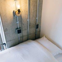 mizuka Nakasu 3 - unmanned hotel - Фукуока ванная