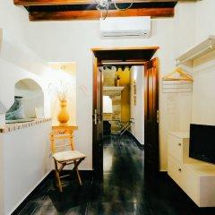 Отель Rodos Niohori Elite Suites удобства в номере фото 4