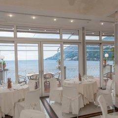 Отель Club Due Torri Италия, Майори - 3 отзыва об отеле, цены и фото номеров - забронировать отель Club Due Torri онлайн помещение для мероприятий