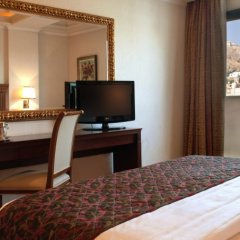 Electra Palace Hotel Athens удобства в номере фото 2