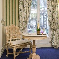 Отель Hôtel Beaubourg Франция, Париж - отзывы, цены и фото номеров - забронировать отель Hôtel Beaubourg онлайн фитнесс-зал