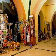 Отель Iberotel Makadi Beach Египет, Хургада - 9 отзывов об отеле, цены и фото номеров - забронировать отель Iberotel Makadi Beach онлайн развлечения