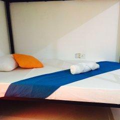 Out Of Rupeace Hostel удобства в номере