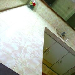 Отель Chaya Villa Guest House Шри-Ланка, Берувела - отзывы, цены и фото номеров - забронировать отель Chaya Villa Guest House онлайн с домашними животными