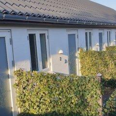 Отель EngholmBB Дания, Оденсе - отзывы, цены и фото номеров - забронировать отель EngholmBB онлайн фото 15