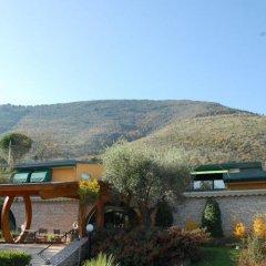 Отель Dal Patricano Hotel Италия, Патрика - отзывы, цены и фото номеров - забронировать отель Dal Patricano Hotel онлайн фото 18