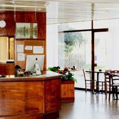 Отель Colombo Италия, Маргера - отзывы, цены и фото номеров - забронировать отель Colombo онлайн фото 2