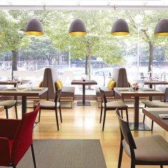 Отель Astoria7 Испания, Сан-Себастьян - 2 отзыва об отеле, цены и фото номеров - забронировать отель Astoria7 онлайн гостиничный бар