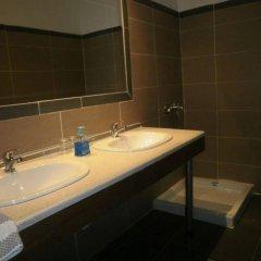 Aquarius Beach Hotel ванная фото 2