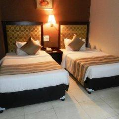 Отель Pearl City Hotel Шри-Ланка, Коломбо - отзывы, цены и фото номеров - забронировать отель Pearl City Hotel онлайн комната для гостей фото 2