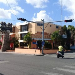 Отель Olimpo Доминикана, Ла-Романа - отзывы, цены и фото номеров - забронировать отель Olimpo онлайн