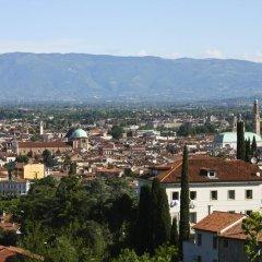Отель Albergo San Raffaele Италия, Виченца - отзывы, цены и фото номеров - забронировать отель Albergo San Raffaele онлайн фото 5
