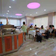 Rosy Hotel фото 4