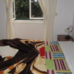 Go Hostel Lisbon Лиссабон комната для гостей фото 2