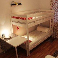Hostel Pyat Utra фото 3