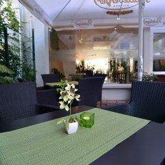 Hotel Arena City гостиничный бар