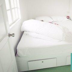 Best Stay Hostel фото 20