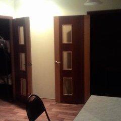 Гостиница Hostel na Shabolovskoy в Москве отзывы, цены и фото номеров - забронировать гостиницу Hostel na Shabolovskoy онлайн Москва интерьер отеля фото 2
