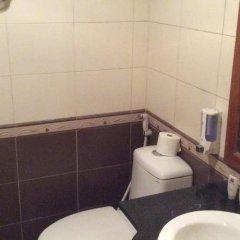 Отель Pho Vang 2 ванная фото 2