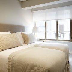 Апартаменты Playa de La Concha 10 Apartment by FeelFree Rentals комната для гостей фото 5