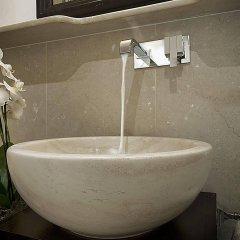 Отель Be-One Art and Luxury Home Италия, Флоренция - отзывы, цены и фото номеров - забронировать отель Be-One Art and Luxury Home онлайн ванная